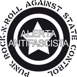 Alerta Antifascista