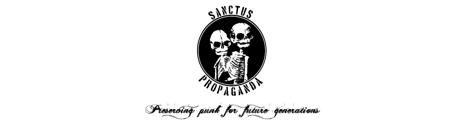 Sanctus Propaganda