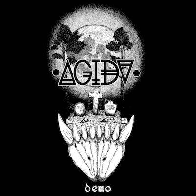 Agida - demo