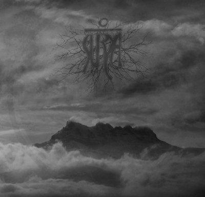 SURYA - Apocalypse