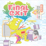 FINAL EXIT - Spreading The (S ) Hits
