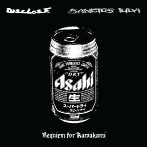Requiem for Kawakami