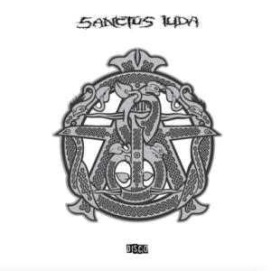 Sanctus Iuda