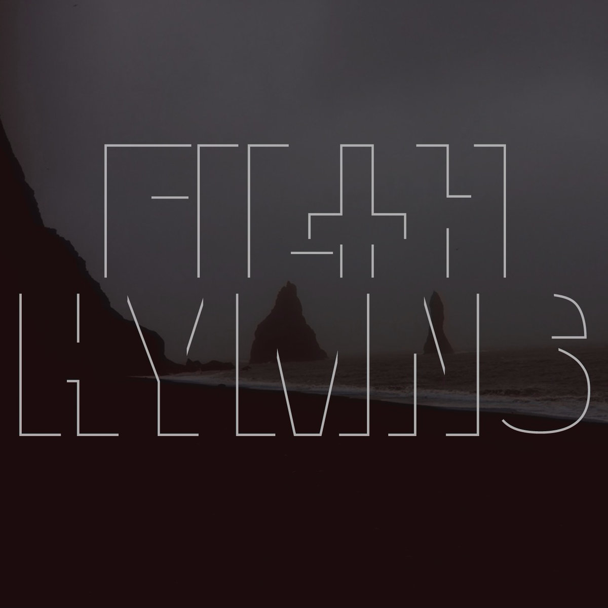 DEAD ARCHITECT - Filth Hymns
