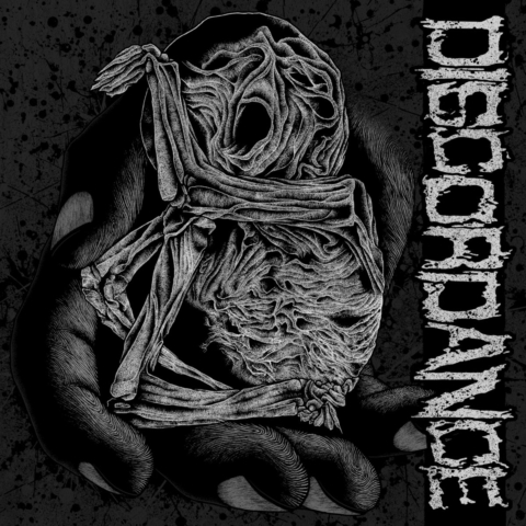 DISCORDANCE
