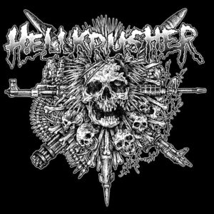 https://www.facebook.com/Hellkrusher-150956601634337/