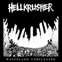 Wasteland Unreleased