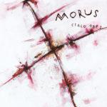 MORUS