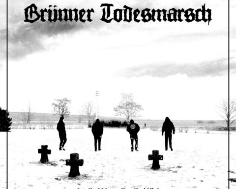 Brünner Todesmarsch - Legální lágry, ilegální lidé
