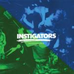 instigators_prop003