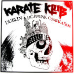 karate_klub