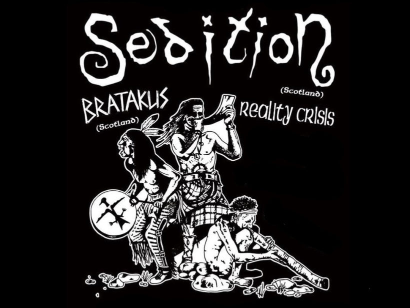 sedition_japan