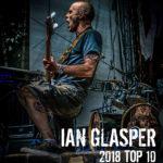 IAN_GLASPER_2018