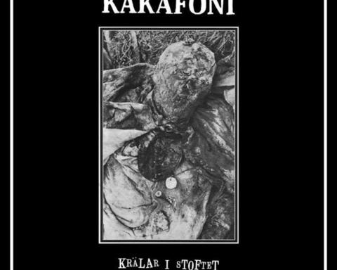 KAKAFONI
