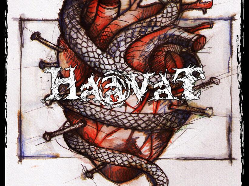 Haavat
