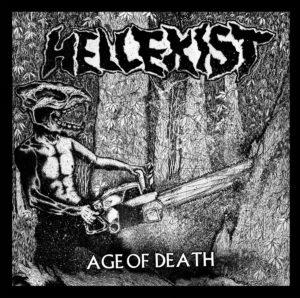 HELLEXIST