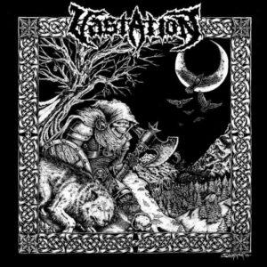 VASTATION