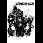 morderca_label_pic