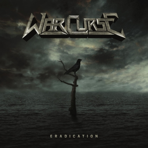 War_Curse_Eradication_vinyl_jacket_FA