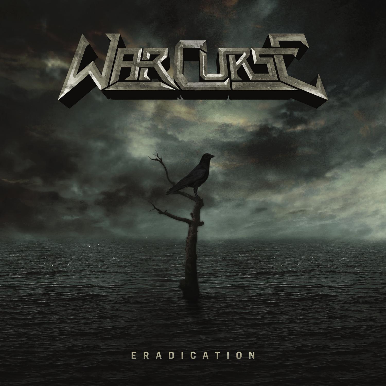 War_Curse_Eradication_vinyl_jacket_FA