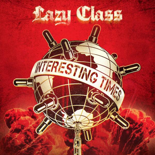 LAZY CLASS