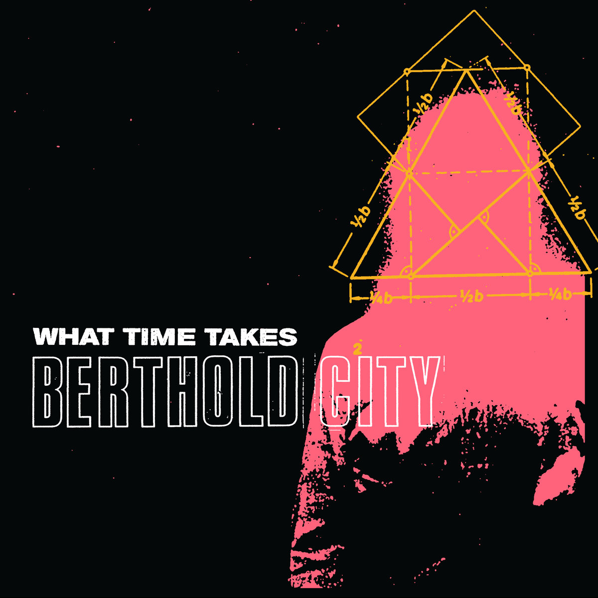 BERTHOLD CITY