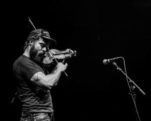 MATT_HECKLER_live