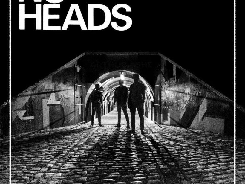 No-Heads