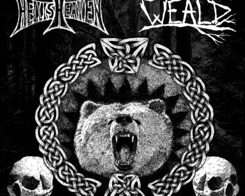 Hellishheaven/Weald