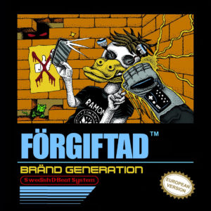 FORGIFTAD