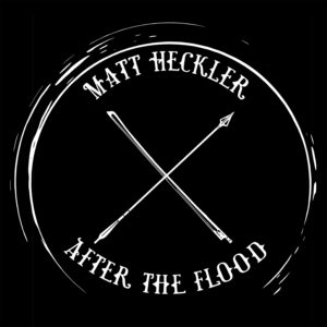 Matt Heckler